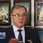 Kakav će biti odgovor Srpske na blokadu političkog Sarajeva? (VIDEO)