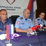 PIJANI JURE PUTEVIMA Iz saobraćaja na području Prijedora isključeno 40 odsto više vozača nego lani