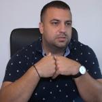 Uzimanja fiskalnih računa, podizanje svijesti građana (VIDEO)