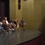 Ljetna škola glume (VIDEO)