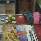 Počele pripreme za novu školsku godinu (VIDEO)