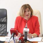 Slavica Popović: Dom zdravlja Prijedor za 2 godine ostvario realnu dobit od MILION I PO KM, što je potvrdio i NEZAVISNI REVIZOR
