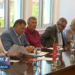 Ne stišavaju se reakcije na sporazum o formiranju vlasti u BiH (VIDEO)