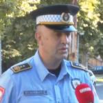 PU Prijedor: Pojačane kontrole saobraćaja na području prijedorske regije (VIDEO)