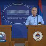 Stanić: Sporazum potvrda nedosljedne politike Milorada Dodika (VIDEO)