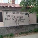 SRBI NISU VAŽNI ZA BRISEL Zašto Evropa ćuti na otvoreni hrvatski ekstremizam