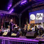 Ša Fest (FOTO i VIDEO)
