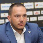 Vico Zeljković ispunjava svoja obećanja: PFS Banjaluka pomogao klubove sa 64.450 KM