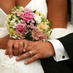 """Ovi horoskopski znakovi """"u jednom dahu"""" donose odluke o vjenčanju"""