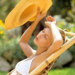 SPREMITE SE ZA VRELI TALAS Sutra u BiH sunčano i veoma toplo, temperatura do 37 stepeni