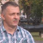"""13. Likovna kolonija """"Sreten Stojanović"""" (VIDEO)"""