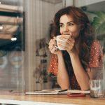 Kafa - napitak u kojem uživaju svi (VIDEO)