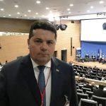 Nenad Stevandić: NATO i Republika Srpska - Od bombardovanja, ljubavi na drugi pogled, do naknadne pameti