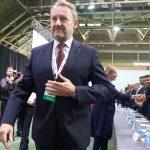 """IZETBEGOVIĆ NAJAVIO OSVETU ZA BRATIĆA """"Dodik mora da nauči da poštuje partnere"""""""