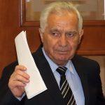 Krajišnik: O deklaraciji SDA treba da se izjasni Skupština Srpske