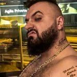 REPER PLATIO SLOBODU? Buba Koreli na nastupima van BiH nakon što je osuđen zbog TRGOVINE DROGOM