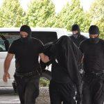 """Akcija """"River"""": Imena uhapšenih zbog krijumčarenja migranata (FOTO)"""