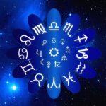 Dnevni horoskop za 2. novembar
