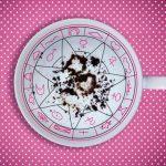 Dnevni horoskop za 9. septembar