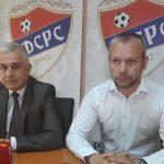 NOVI ZAHTJEV Članovi Izvršnog odbora FS RS traže razrješenje Kovačevića