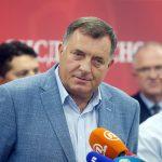 Dodik: Kakva je to zemlja gdje najviši organ vlasti zasjeda u drugoj državi