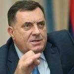 Dodik: Ukazati na istinu o stradanju Srba koju je potisnuo međunarodni faktor