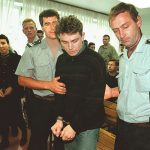 Galijašević: Za bijeg teroriste iz zatvora 1999.  KRIV DŽAFEROVIĆ