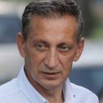 Odbijene žalbe, direktor OBA ostao bez diplome