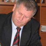 Disciplinska komisija FS BiH ZAUSTAVILA PRAVNE ZAVRZLAME predsednika FSRS  Samo Lazarević uz Kovačevića