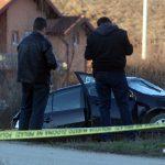 TRAGEDIJA Jedna osoba poginula u strašnom sudaru, obustavljen saobraćaj na putu Tuzla-Doboj