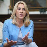 Srpska navikla na nereagovanje stranaca i ponašanje SDA (VIDEO)