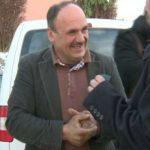 SPROVEDEN U KPZ TUNJICE Sudska policija Srpske uhapsila Zmaja od Šipova