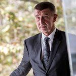 Premijer Češke spreman za debatu o ukidanju priznanja samoproglašenog Kosova