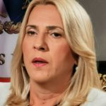 Cvijanović: Politička i finansijska blokada s ciljem da se uguši život u Srpskoj