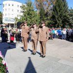 Obilježeno 28 godina od formiranja prijedorskih ratnih jedinica (FOTO)