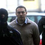Misteriozni bijeg teroriste Lionela Dimona iz sarajevskog zatvora
