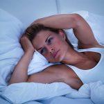 Nedostatak sna negativno utiče na ljudski metabolizam