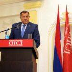 U subotu sastanak predstavnika svih političkih partija iz Srpske sa Vučićem