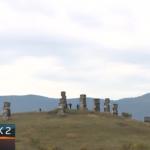 Garavice: Sjećanje na stravični zločin 1941: Ustaše ubile 12.000 Srba (VIDEO)