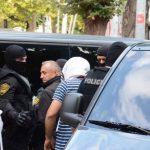 """U akciji """"Orka"""" uhapšen vođa kriminalne grupe (FOTO)"""