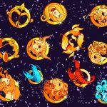Dnevni horoskop za 9. novembar