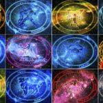 Dnevni horoskop za 27. oktobar