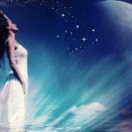 Dnevni horoskop za 16. novembar