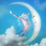 Uzbuđenje, nove ljubavi ili sjajne poslovne prilike: Šta nam sve donosi mlad Mjesec u Djevici