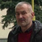 SVETIO SE Pavlović policiji priznao da o Bogdaniću pričao LAŽI, a evo i ZBOG ČEGA