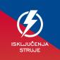 RADOVI NA MREŽI Jedno naselje bez struje od 23. do 27 septembra