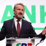 Izetbegović: Ne odustajem od apelacije o imenu Republika Srpska