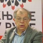 Kecmanović: Čitajte Mileta Јovičića, motrite na Hasana Čengića
