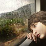 STIŽE JESEN Danas oblačno sa kišom i pljuskovima, temperatura do 17 stepeni
