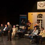 Zvanično otvoreni 47. Književni susreti na Kozari